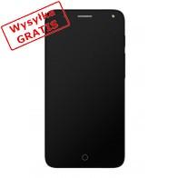 Smartfon ALCATEL POP 4 Dual Sim 8 GB Szary-20