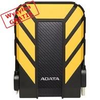 Dysk zewnętrzny A-DATA HD710 Pro 2 TB-20