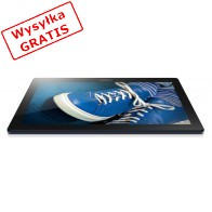 Tablet LENOVO TAB 2 A10-30 niebieski ZA0D0045CZ-20