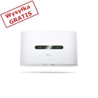 Router TP-LINK M7300-20