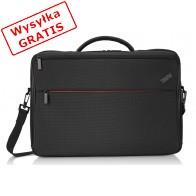 LENOVO ThinkPad Professional 15.6 Slim Topload Case-20