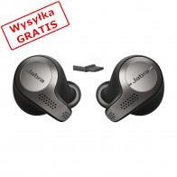 Słuchawki bezprzewodowe JABRA Evolve 65t MS-20