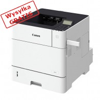 Drukarka laserowa (mono) Canon i-SENSYS LBP351x A4-20