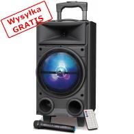 Głośnik Manta SPK5000PRO BUFFALO-20