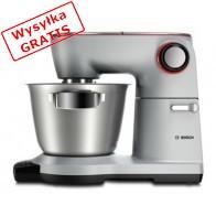 Robot kuchenny Bosch OptiMUM MUM9BX5S61-20