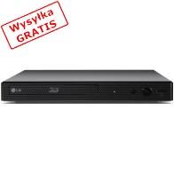 Blu-ray LG LG BP450-20