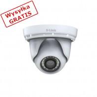 Kamera IP D-LINK DCS-4802E-20