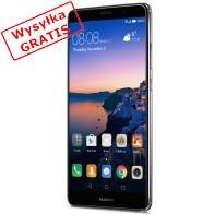 Smartfon HUAWEI Mate 9 64 GB Szary SP-MATE9DSTOM-20