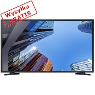 Telewizor Samsung UE 40M5002AKXXH-20