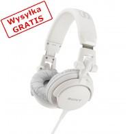 Słuchawki SONY MDR-V55W-20