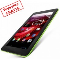 Tablet Lark X4 7IPS green-20