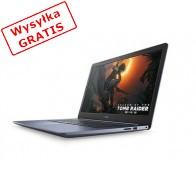 Laptop DELL Inspiron 3779-20
