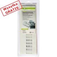 Akcesoria ELECTROLUX E4OHPR60-20