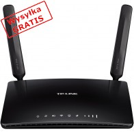Router TP-LINK TL-MR6400-20