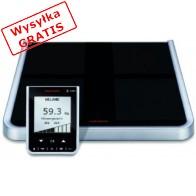 Wagi łazienkowe SOEHNLE Body Balance Comfort Select-20