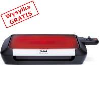 Grille TEFAL Valencia CB 671816-20