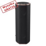 Głośnik bezprzewodowy Creative Omni WiFi Czarny-20