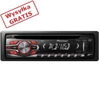 DVD PIONEER DVH-340UB-20