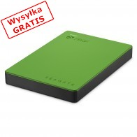 Akcesoria do konsol SEAGATE Game Drive 2TB-20
