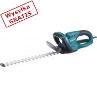 Nożyce elektryczne do żywopłotu MAKITA UH5570 (550 mm)-20
