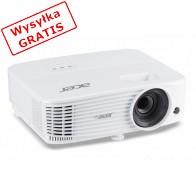 Projektor ACER P1355W-20