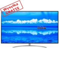 Telewizor LG 65SM9800-20