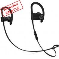 Słuchawki bezprzewodowe APPLE Powerbeats3 Czarny-20