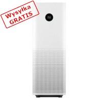 Oczyszczacz powietrza XIAOMI Mi Air Purifier Pro (EU)-20