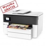Urządzenie wielofunkcyjne HP Officejet Pro 7740-20