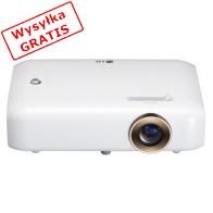 Projektor LG PH550G-20