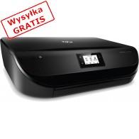 Drukarka HP Deskjet Ink Advantage 4535-20