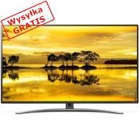 Telewizor LG 49SM9000-20
