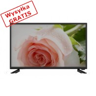 Telewizor Manta LED 280Q4-20