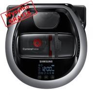 Odkurzacz automatyczne SAMSUNG VR20M705PUS/GE-20