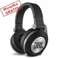 Słuchawki bezprzewodowe JBL E50BT czarne-20