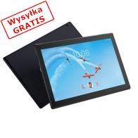 Tablet Lenovo TAB4 10 (TB-X304L) (ZA2K0009PL) czarny-20