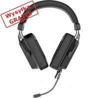 Słuchawki z mikrofonem PATRIOT Viper V380 Virtual 7.1-20
