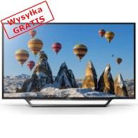 Telewizor 40cali SONY KDL40WD650 Full HD 200 Hz Wi-Fi-20