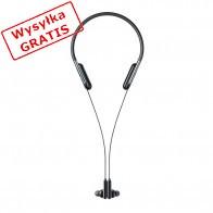 Słuchawki bezprzewodowe SAMSUNG BT Flex Black BG950-20