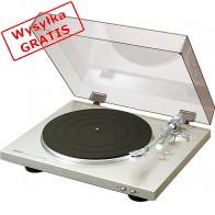 Gramofon DENON DP-300F Premium silver-20