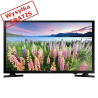 SMART TV SAMSUNG UE32J5200 Full HD 200Hz-20