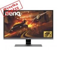 Monitor ACER EW3270UE-20