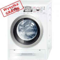 Pralko-suszarka Bosch WVH 30542 EU-20