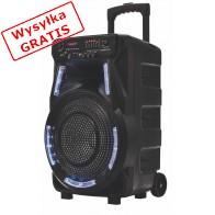 Głośnik Power Audio Manta SPK 5033-20