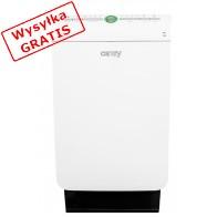 Oczyszczacz powietrza Camry CR 7960-20