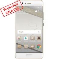 Smartfon HUAWEI P10 Złoty SP-P10DSGOM-20