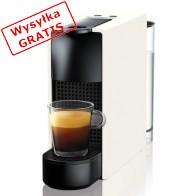 Ekspres Krups Nespresso Essenza Mini XN1101-20