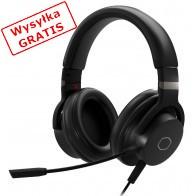 Słuchawki GRACZA Cooler Master MasterPulse MIKRO-20