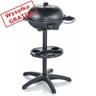 Grille SEVERIN PG 8541-20