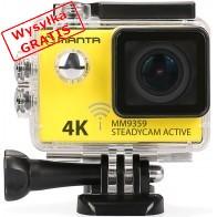 Kamera sportowa MANTA MM9359-20